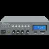 多媒體廣播音頻放大器-CT938UII圖片