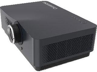 T1X50-智能工程激光投影机