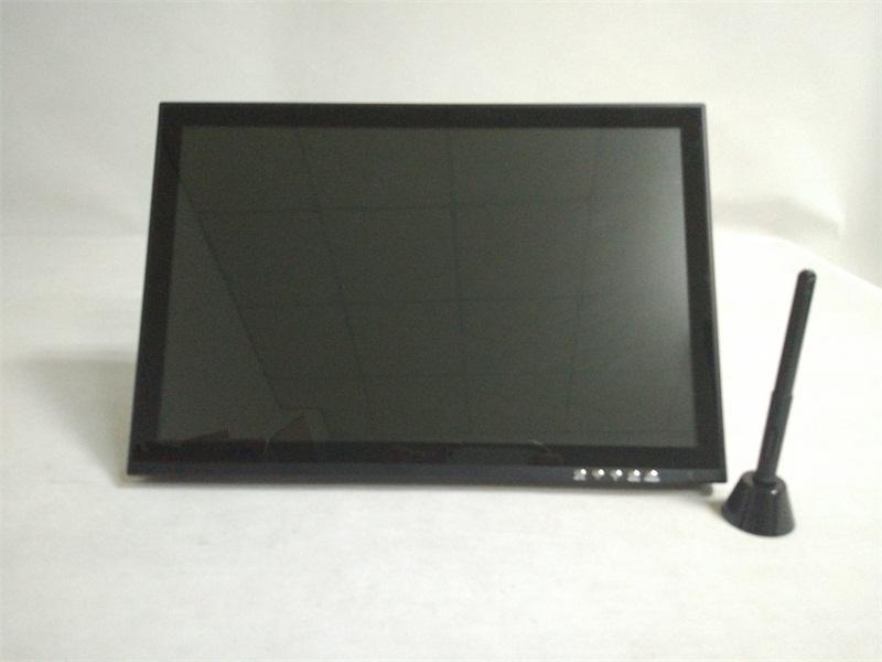 供應中性OEM高品質19寸電磁手寫顯示器