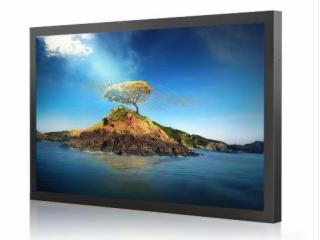 XLD7801-420J-42寸液晶监视器