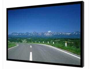 XLD7801-600J-60寸液晶监视器