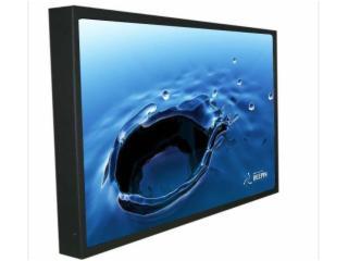 XLD7801-650J-65寸液晶监视器