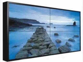 XLD7800-427PAL-42寸原装LG液晶拼接屏-P20