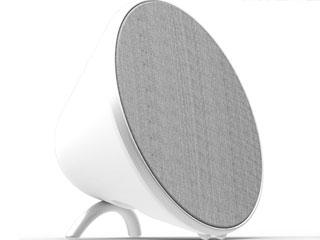 MS3-蓝牙WiFi 多媒体音箱