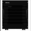 72*72高清混合拼接機箱-AVMX7272U-Processor圖片