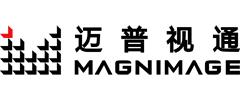 邁普視通Magnimage