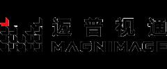 深圳市迈普视通科技有限公司