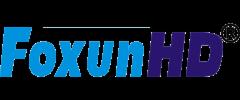 深圳市科讯高清科技开发公司(顺讯电子)