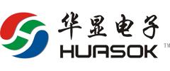 华显HURSOK