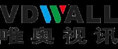 深圳市唯奥视讯技术有限公司