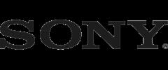 索尼(中国)有限公司_索尼SONY专业系统