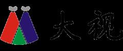 上海大视电子科技有限公司