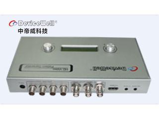 PG9301-中帝威(DeviceWell)  高清视频信号发生器 PG9301