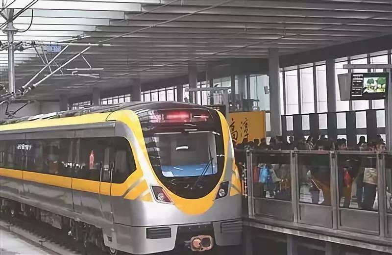 飞利浦商显为南京宁溧线和宁高线提供专业数字标牌显示屏