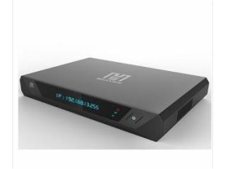 MVE-7000-4K1Ⅰ-4K高清云输入节点