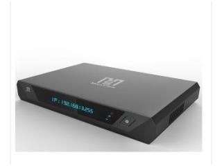 MVE-7000-HD1Ⅰ-全高清輸入云節點