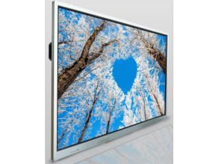 SKW75S07增强版-希派75寸商务智能屏