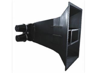 ΣH42-贝塔斯瑞 Beta Three 外置2分频10英寸号筒式中高频扬声器系统