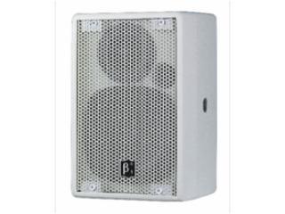 FX4.1-贝塔斯瑞 Beta Three 内置2分频4英寸全频扬声器系统