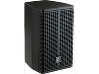 FX206-贝塔斯瑞 Beta Three 6寸内置2分频全频专业扬声器