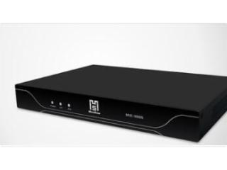 MVE-3000S-HD1I-3000S全高清输入云节点