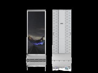 RO-S 2.5-RO-S 广告机