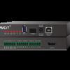 4k分布式DVI输入节点 / 输出节点-DSⅡ-HH-4K(O-IN)图片