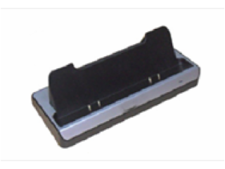 TP-7000CD-充电底座