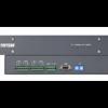 2路音量控制器-YS-VOL2图片