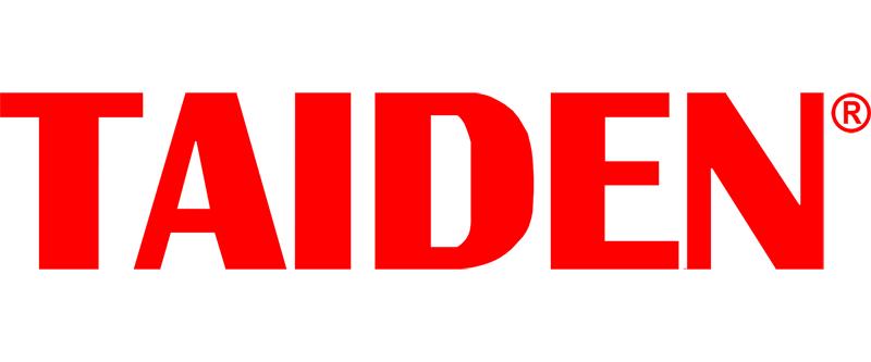 台电TAIDEN