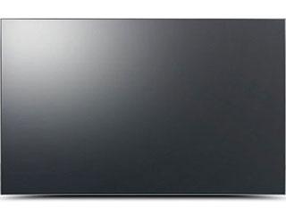 HBY-PJ550P-3-55寸LG1.8mm液晶拼接屏