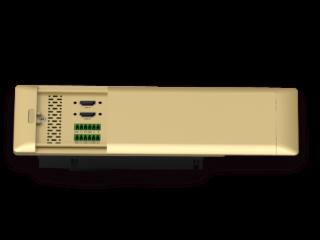 DSLI-HH(预定)-散布式HDMI输入HDMI输出节点