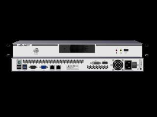 RBS1004-分布式多媒體會議錄播系統