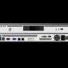 分布式多媒体会议录播系统-RBS1004图片