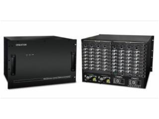 UHD-MAX3636-4K視頻混合矩陣