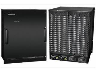 UHD-MAX8080-4K视频混合矩阵