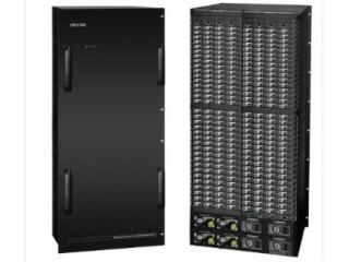 UHD-MAX144144-4K视频混合矩阵