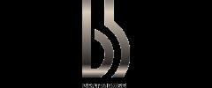 比特贝斯(广州)音响设备有限公司