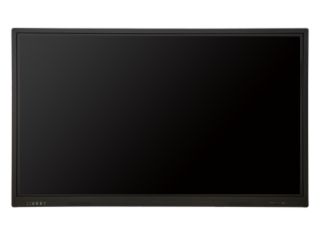 E89-E89系列液晶电子白板