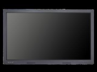 43E81K-43E81K系列液晶电子白板