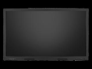 55E12K-55E12K系列液晶电子白板