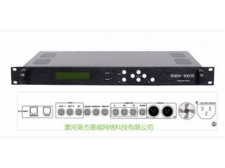 RGDV1001-IP-SDI高标清解码器RGDV1001