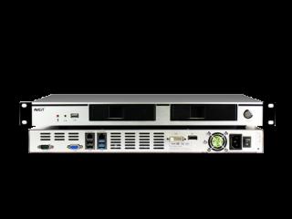 RBS10-可視化云錄制系統