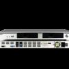 可视化云录制系统-RBS10图片