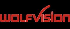 奥地利沃府视讯公司(WolfVision视频展示台)