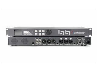 PD8602-音视频延时器 PD8602