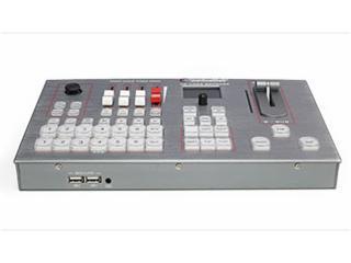 HDS6506-中帝威devicewell  高清切換臺 HDS6506