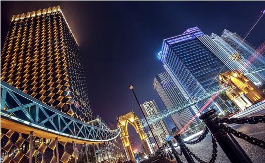 小鸟本周全国巡展:九州通衢,江城边上叙坐席