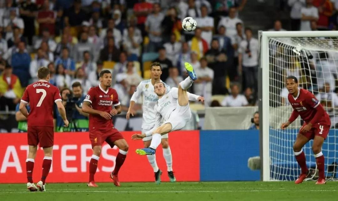 巴可优利视为足球顶级赛事欧冠联赛助力