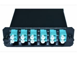 MPO/MTP-華光昱能 光纖配線盒